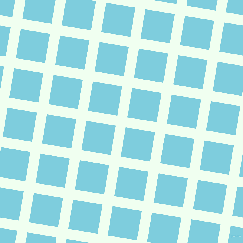 81/171 degree angle diagonal checkered chequered lines, 36 pixel line width, 104 pixel square size, plaid checkered seamless tileable