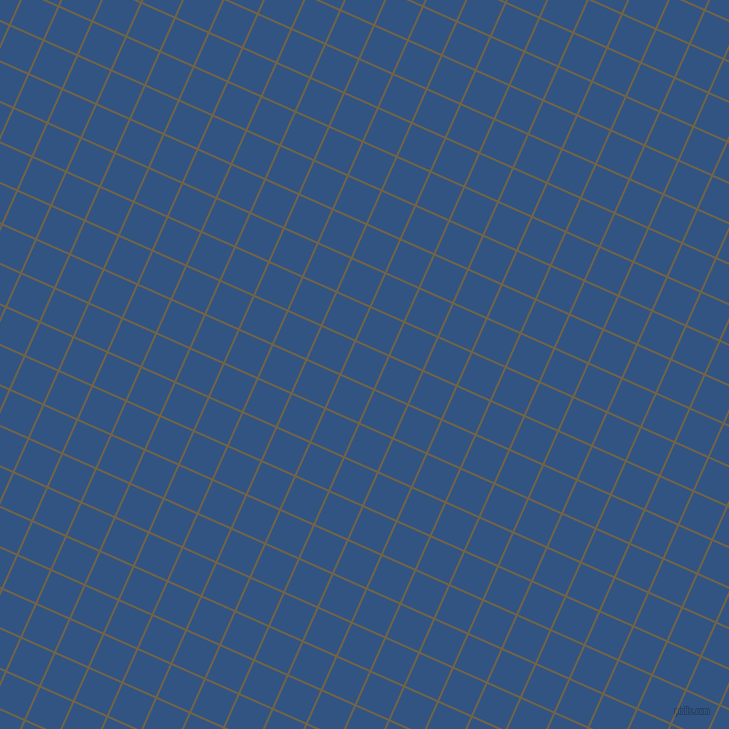 66/156 degree angle diagonal checkered chequered lines, 2 pixel lines width, 35 pixel square size, plaid checkered seamless tileable