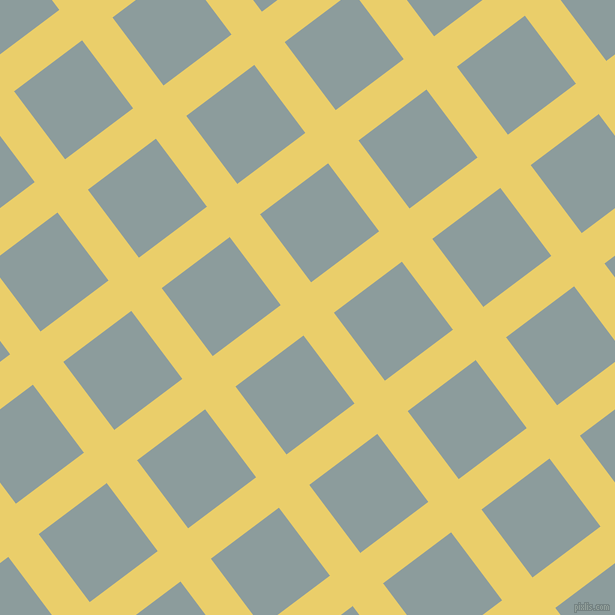 37/127 degree angle diagonal checkered chequered lines, 38 pixel lines width, 85 pixel square size, plaid checkered seamless tileable