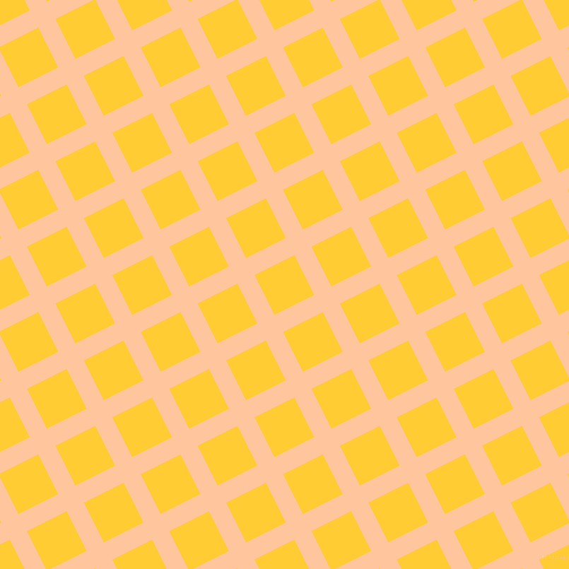 27/117 degree angle diagonal checkered chequered lines, 27 pixel lines width, 63 pixel square size, plaid checkered seamless tileable