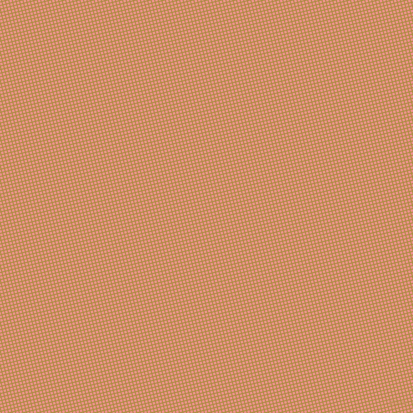 14/104 degree angle diagonal checkered chequered lines, 2 pixel lines width, 5 pixel square size, plaid checkered seamless tileable