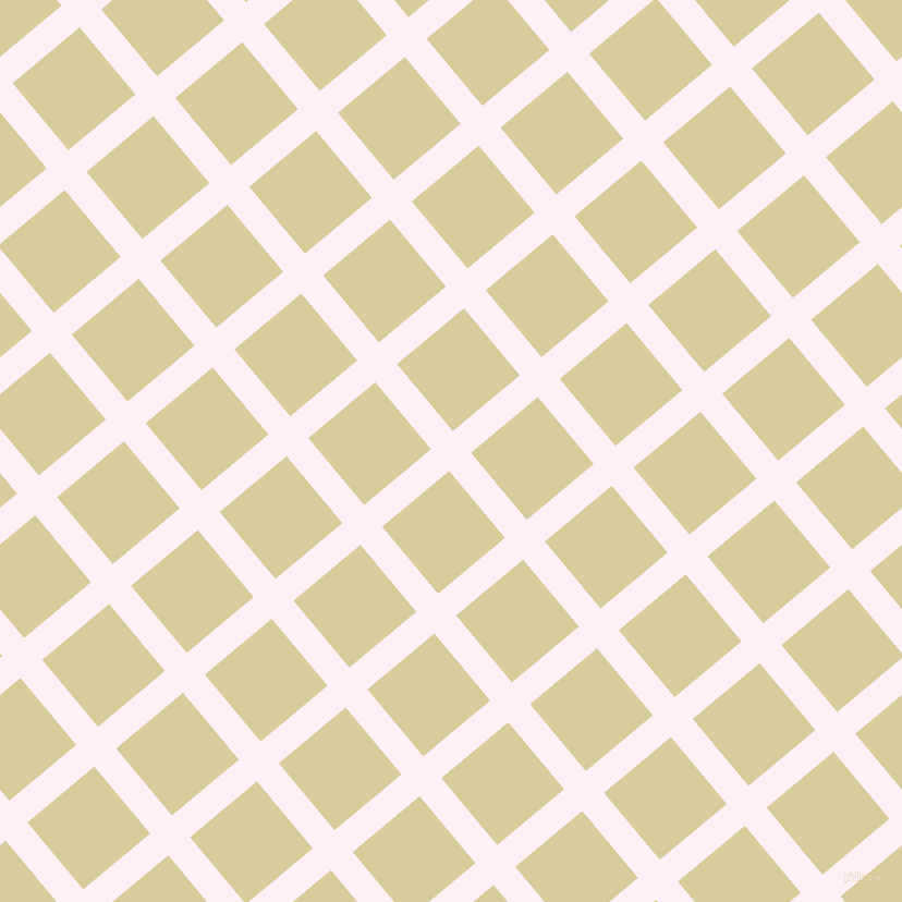 40/130 degree angle diagonal checkered chequered lines, 26 pixel line width, 80 pixel square size, plaid checkered seamless tileable
