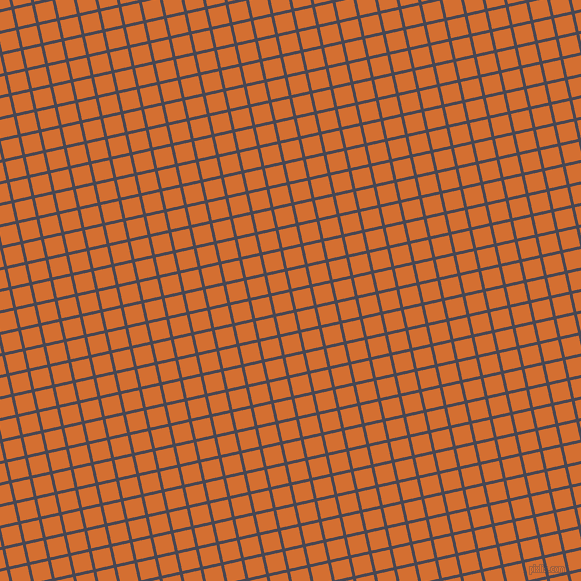 13/103 degree angle diagonal checkered chequered lines, 3 pixel lines width, 18 pixel square size, plaid checkered seamless tileable