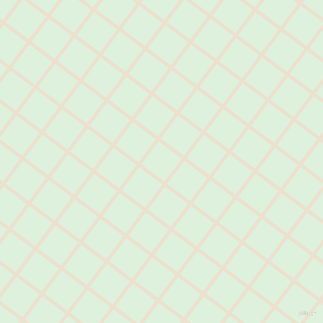 53/143 degree angle diagonal checkered chequered lines, 7 pixel lines width, 56 pixel square size, plaid checkered seamless tileable