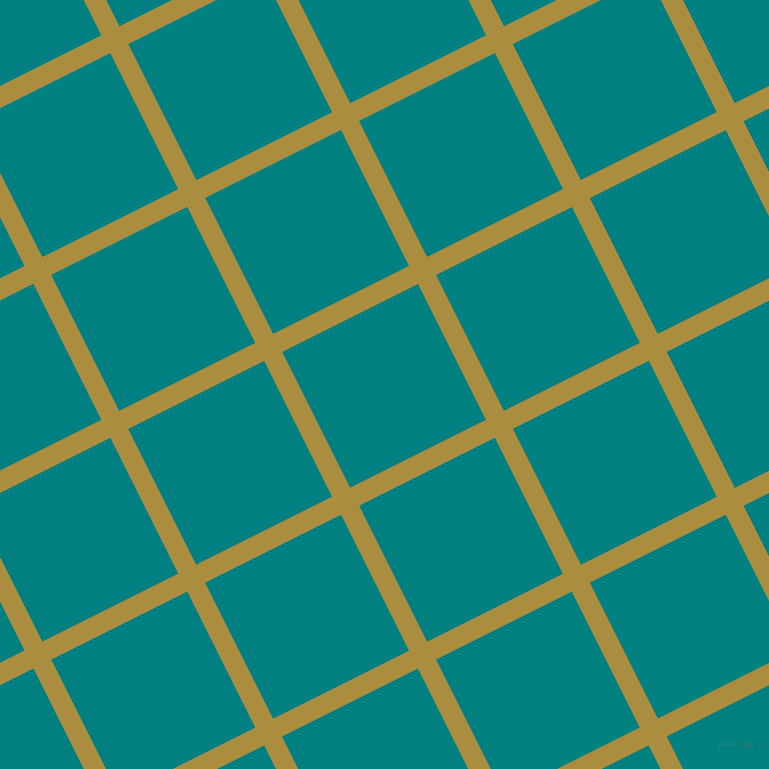 27/117 degree angle diagonal checkered chequered lines, 20 pixel line width, 152 pixel square size, plaid checkered seamless tileable