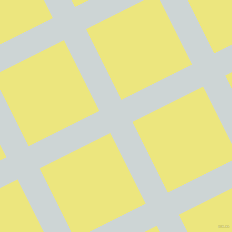 27/117 degree angle diagonal checkered chequered lines, 79 pixel lines width, 252 pixel square size, plaid checkered seamless tileable