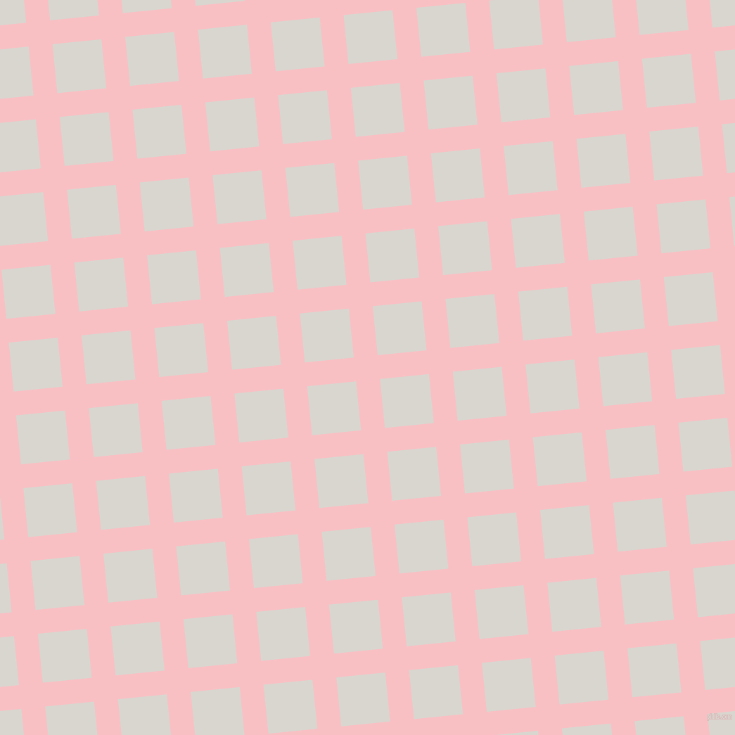 6/96 degree angle diagonal checkered chequered lines, 34 pixel line width, 70 pixel square size, plaid checkered seamless tileable