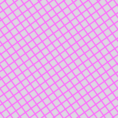 36/126 degree angle diagonal checkered chequered lines, 4 pixel line width, 20 pixel square size, plaid checkered seamless tileable