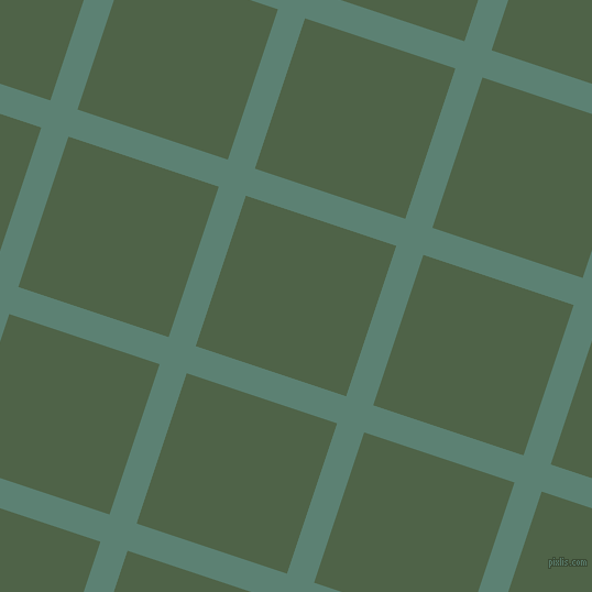 72/162 degree angle diagonal checkered chequered lines, 26 pixel lines width, 144 pixel square size, plaid checkered seamless tileable