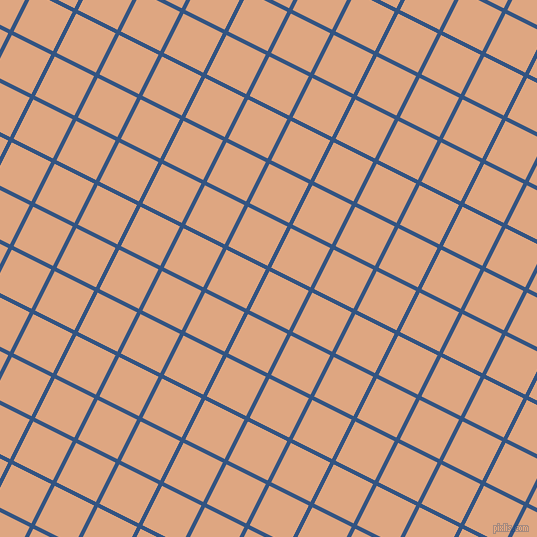 63/153 degree angle diagonal checkered chequered lines, 4 pixel line width, 44 pixel square size, plaid checkered seamless tileable