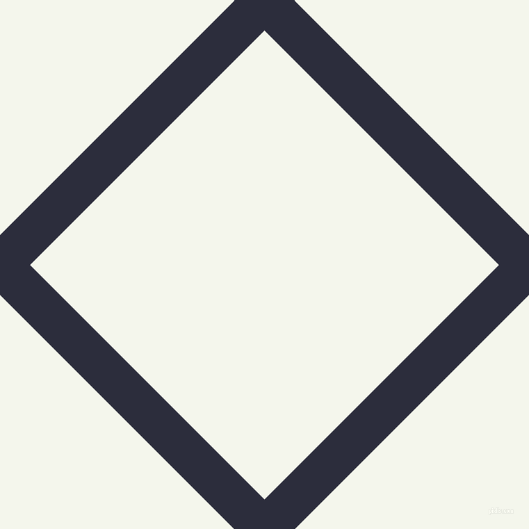 45/135 degree angle diagonal checkered chequered lines, 61 pixel lines width, 477 pixel square size, plaid checkered seamless tileable