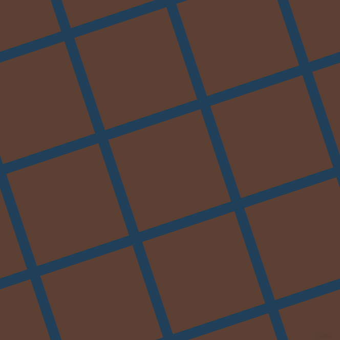 18/108 degree angle diagonal checkered chequered lines, 20 pixel line width, 190 pixel square size, plaid checkered seamless tileable