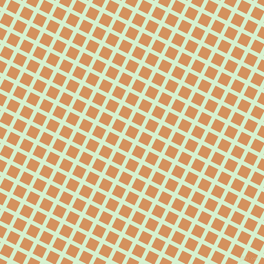 63/153 degree angle diagonal checkered chequered lines, 8 pixel line width, 21 pixel square size, plaid checkered seamless tileable