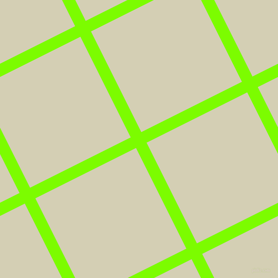 27/117 degree angle diagonal checkered chequered lines, 23 pixel lines width, 219 pixel square size, plaid checkered seamless tileable