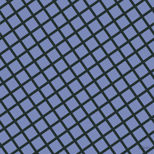 35/125 degree angle diagonal checkered chequered lines, 8 pixel lines width, 33 pixel square size, plaid checkered seamless tileable