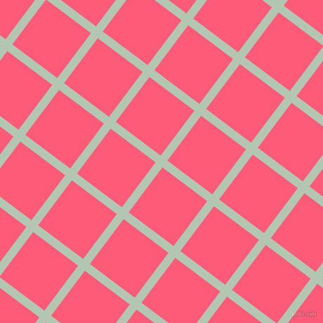 53/143 degree angle diagonal checkered chequered lines, 12 pixel line width, 80 pixel square size, plaid checkered seamless tileable