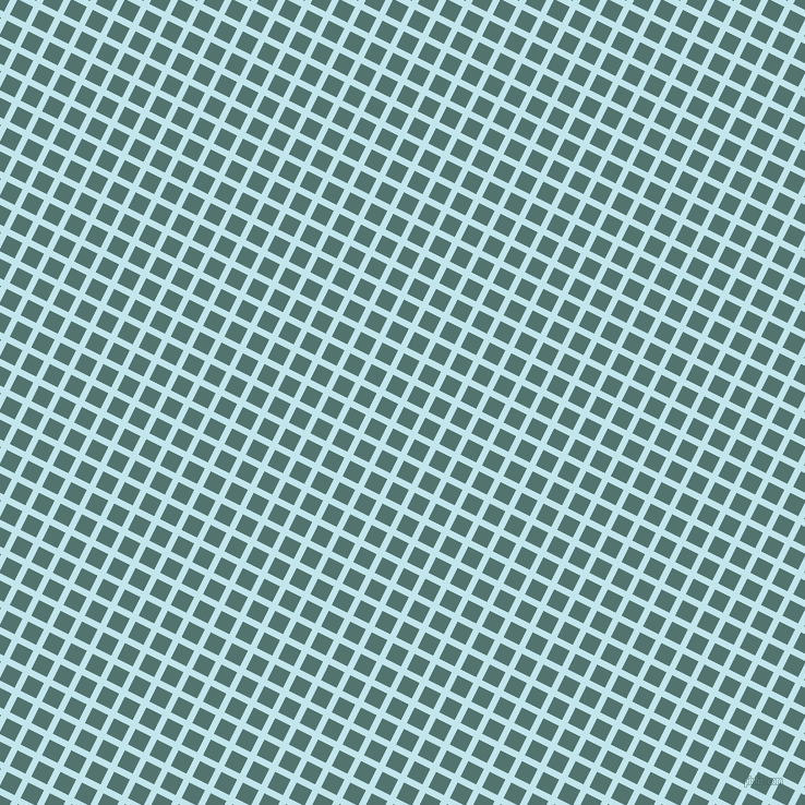 63/153 degree angle diagonal checkered chequered lines, 6 pixel lines width, 16 pixel square size, plaid checkered seamless tileable
