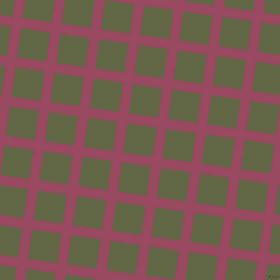 82/172 degree angle diagonal checkered chequered lines, 35 pixel line width, 102 pixel square size, plaid checkered seamless tileable