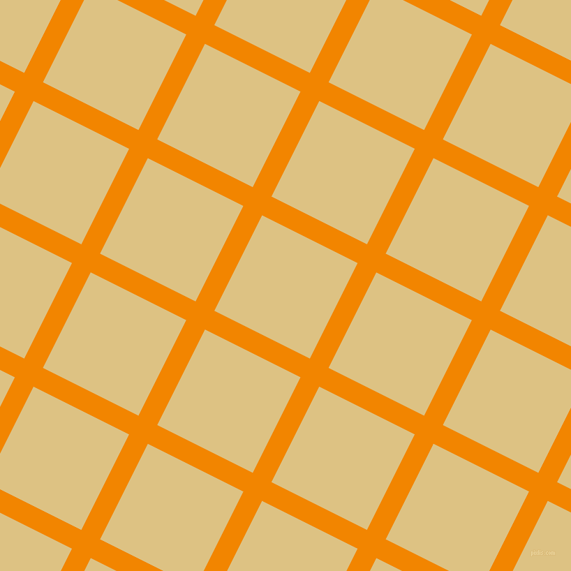63/153 degree angle diagonal checkered chequered lines, 30 pixel lines width, 153 pixel square size, plaid checkered seamless tileable