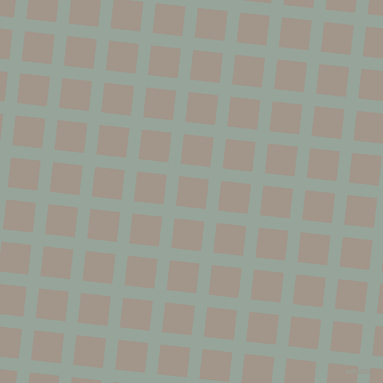84/174 degree angle diagonal checkered chequered lines, 18 pixel line width, 43 pixel square size, plaid checkered seamless tileable