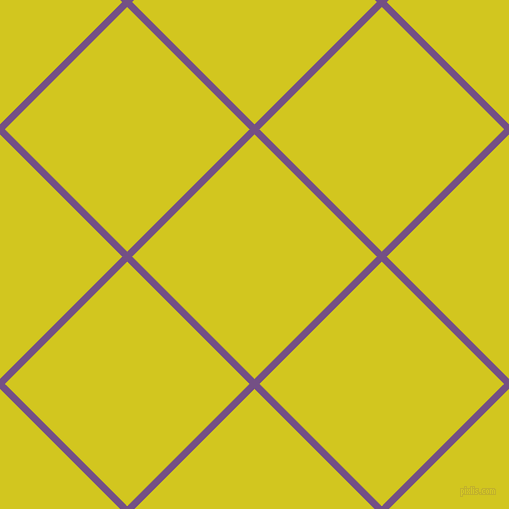 45/135 degree angle diagonal checkered chequered lines, 7 pixel lines width, 173 pixel square size, Affair and Barberry plaid checkered seamless tileable