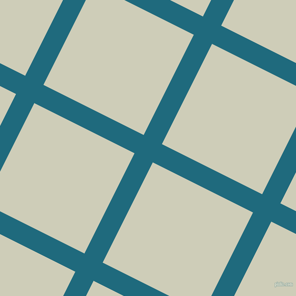 63/153 degree angle diagonal checkered chequered lines, 40 pixel line width, 220 pixel square size, Allports and Moon Mist plaid checkered seamless tileable