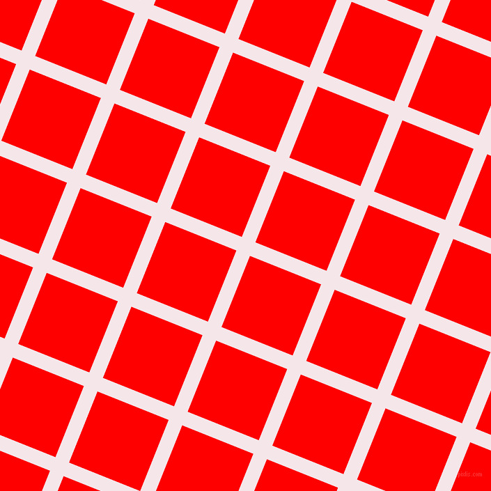 68/158 degree angle diagonal checkered chequered lines, 21 pixel line width, 110 pixel square sizeAmour and Red plaid checkered seamless tileable