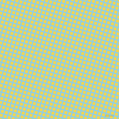 74/164 degree angle diagonal checkered chequered lines, 5 pixel line width, 12 pixel square size, Anakiwa and Portica plaid checkered seamless tileable
