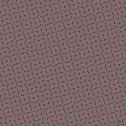 13/103 degree angle diagonal checkered chequered lines, 1 pixel lines width, 14 pixel square sizeArapawa and Ferra plaid checkered seamless tileable