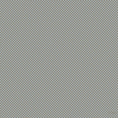 48/138 degree angle diagonal checkered chequered lines, 2 pixel line width, 5 pixel square size, Arrowtown and Heather plaid checkered seamless tileable