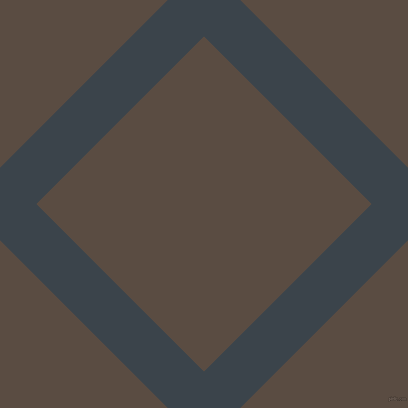 45/135 degree angle diagonal checkered chequered lines, 103 pixel lines width, 476 pixel square sizeArsenic and Cork plaid checkered seamless tileable