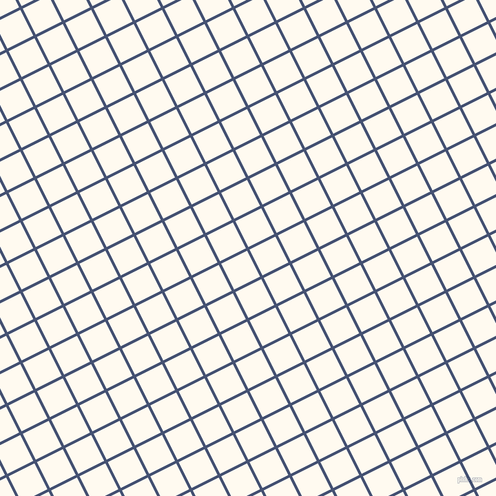 27/117 degree angle diagonal checkered chequered lines, 4 pixel lines width, 42 pixel square size, Astronaut and Floral White plaid checkered seamless tileable