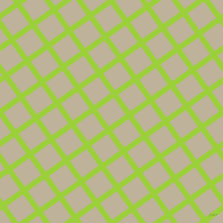36/126 degree angle diagonal checkered chequered lines, 18 pixel line width, 67 pixel square size, Atlantis and Akaroa plaid checkered seamless tileable