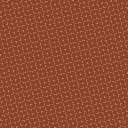 13/103 degree angle diagonal checkered chequered lines, 1 pixel line width, 14 pixel square size, Avocado and Fire plaid checkered seamless tileable