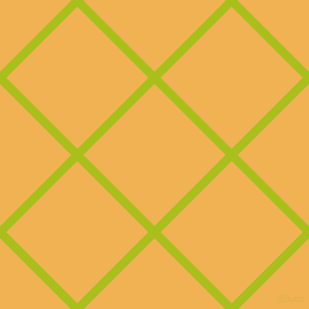45/135 degree angle diagonal checkered chequered lines, 12 pixel line width, 141 pixel square size, Bahia and Casablanca plaid checkered seamless tileable