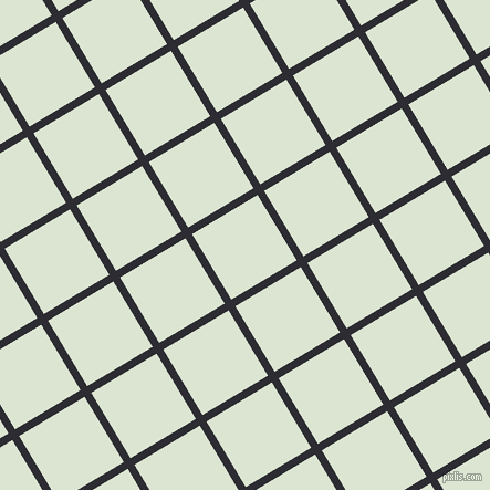 31/121 degree angle diagonal checkered chequered lines, 7 pixel lines width, 69 pixel square size, Bastille and Frostee plaid checkered seamless tileable