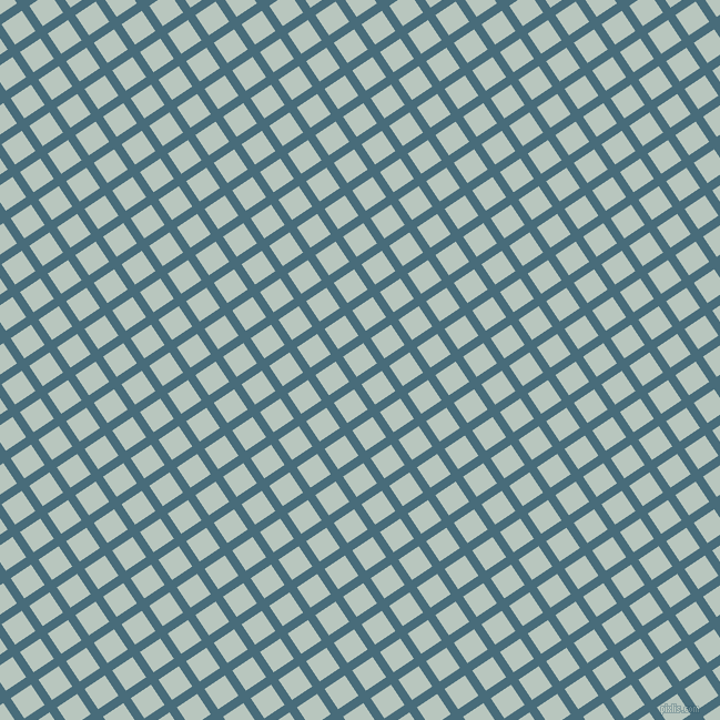 34/124 degree angle diagonal checkered chequered lines, 8 pixel line width, 22 pixel square size, Bismark and Nebula plaid checkered seamless tileable