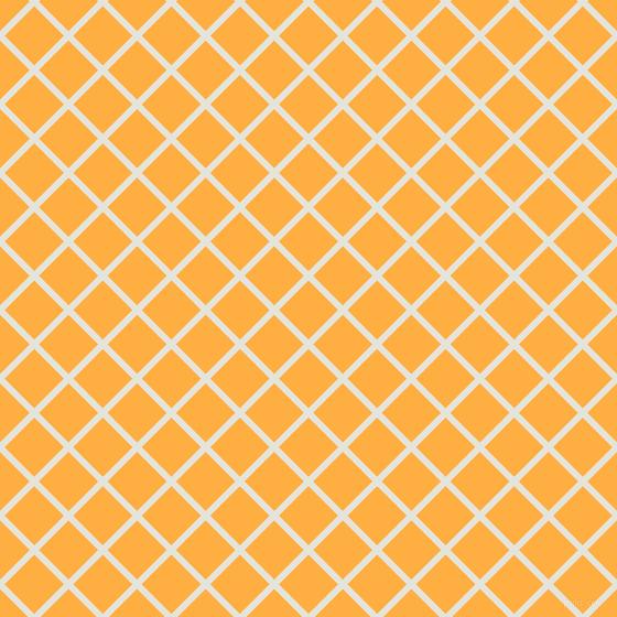 Yellow Checkered Rug: Black White And Yellow Orange Plaid Checkered Seamless