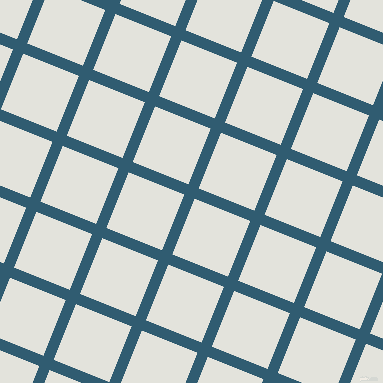 68/158 degree angle diagonal checkered chequered lines, 22 pixel lines width, 120 pixel square size, Blumine and Snow Drift plaid checkered seamless tileable