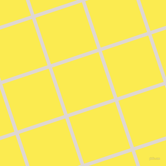 18/108 degree angle diagonal checkered chequered lines, 12 pixel lines width, 164 pixel square size, Bon Jour and Paris Daisy plaid checkered seamless tileable
