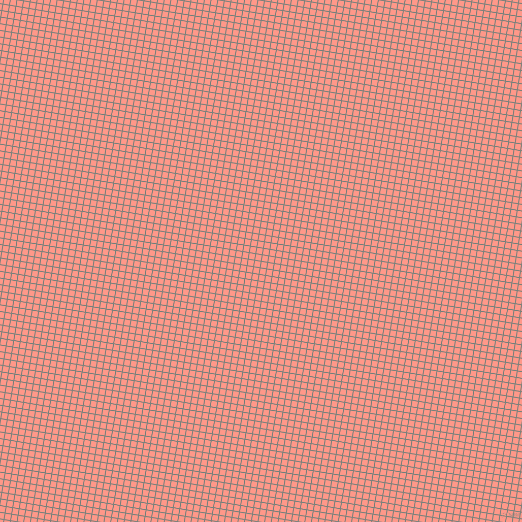 81/171 degree angle diagonal checkered chequered lines, 2 pixel lines width, 11 pixel square size, Boulder and Mona Lisa plaid checkered seamless tileable