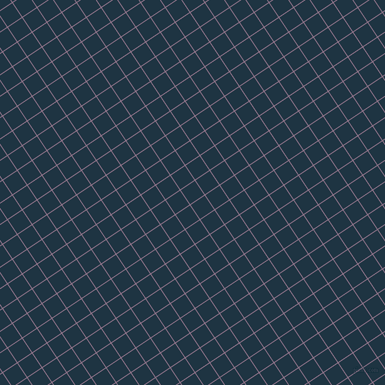 34/124 degree angle diagonal checkered chequered lines, 1 pixel lines width, 24 pixel square sizeBouquet and Blue Whale plaid checkered seamless tileable