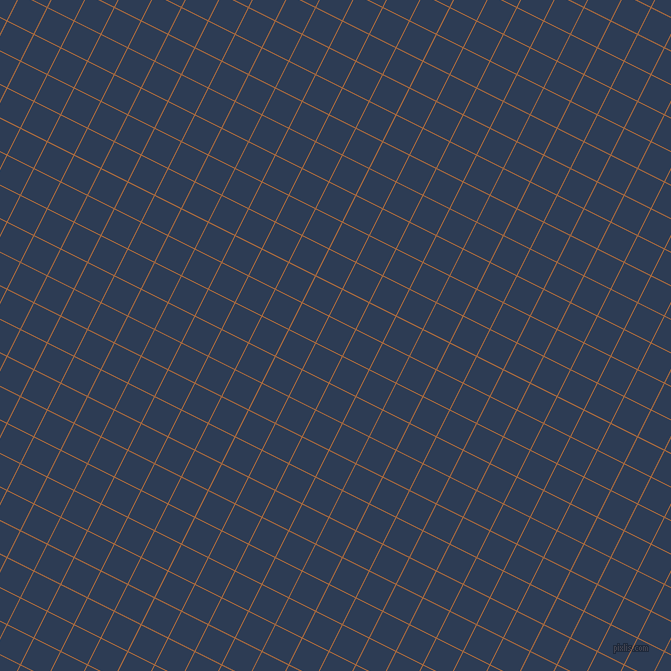63/153 degree angle diagonal checkered chequered lines, 1 pixel line width, 29 pixel square size, Bourbon and Madison plaid checkered seamless tileable
