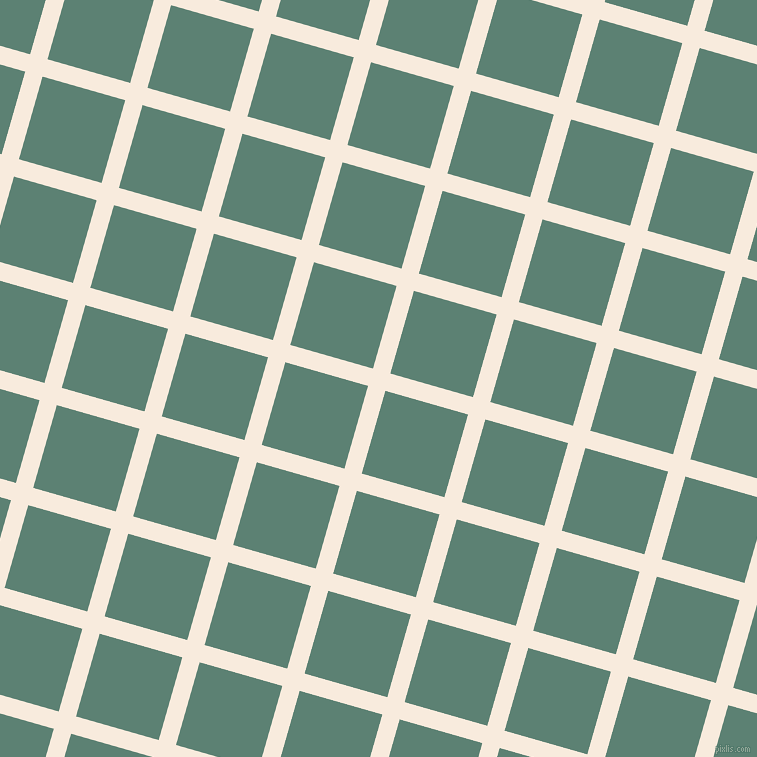 74/164 degree angle diagonal checkered chequered lines, 18 pixel lines width, 86 pixel square size, Bridal Heath and Cutty Sark plaid checkered seamless tileable