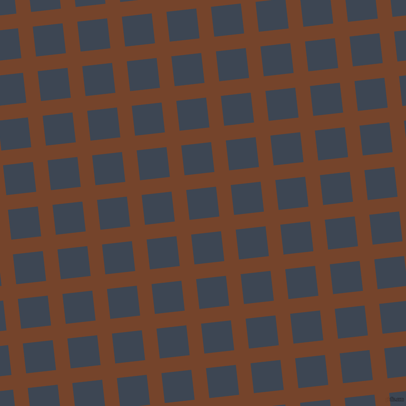 6/96 degree angle diagonal checkered chequered lines, 29 pixel lines width, 59 pixel square size, Bull Shot and Rhino plaid checkered seamless tileable