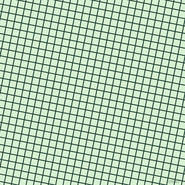 79/169 degree angle diagonal checkered chequered lines, 3 pixel line width, 21 pixel square size, Burnham and Blue Romance plaid checkered seamless tileable