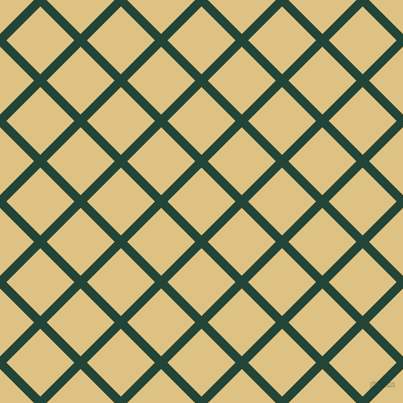 45/135 degree angle diagonal checkered chequered lines, 13 pixel line width, 70 pixel square size, Burnham and Zombie plaid checkered seamless tileable