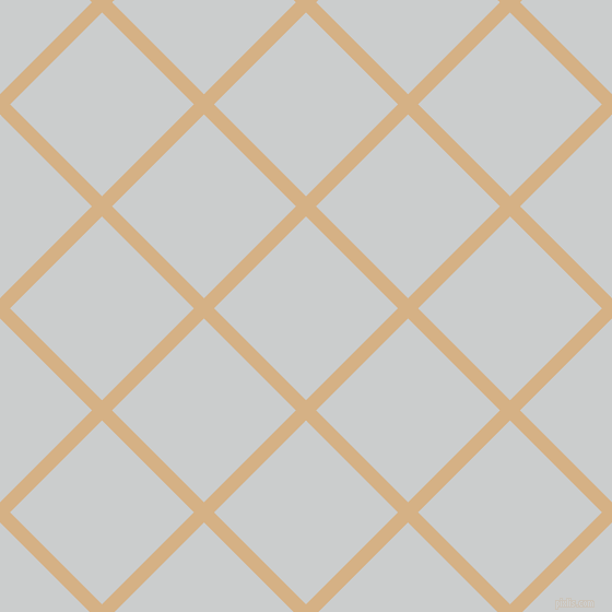 45/135 degree angle diagonal checkered chequered lines, 13 pixel lines width, 119 pixel square size, Calico and Iron plaid checkered seamless tileable