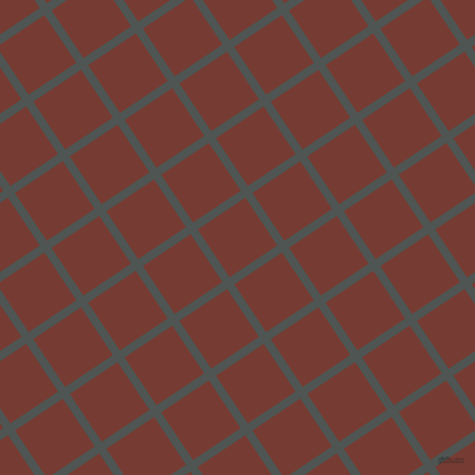 34/124 degree angle diagonal checkered chequered lines, 12 pixel line width, 82 pixel square size, Cape Cod and Crown Of Thorns plaid checkered seamless tileable