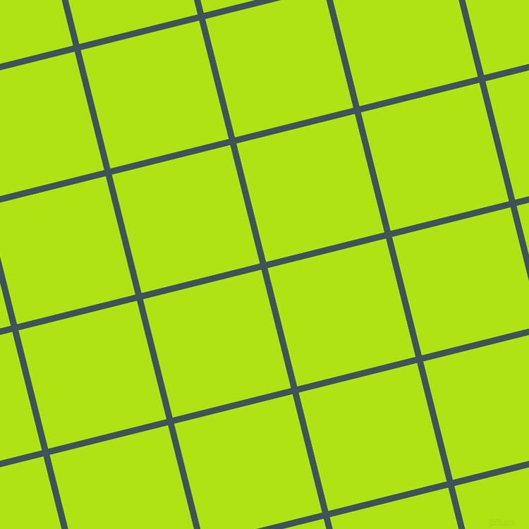 14/104 degree angle diagonal checkered chequered lines, 9 pixel lines width, 173 pixel square sizeCasal and Inch Worm plaid checkered seamless tileable